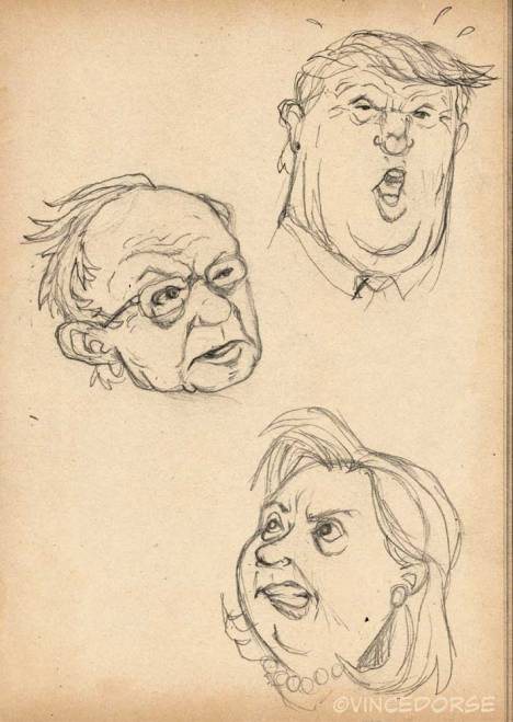 caricature_heads_dorse