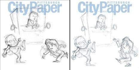 DunkTank_CityPaper_VinceDorse