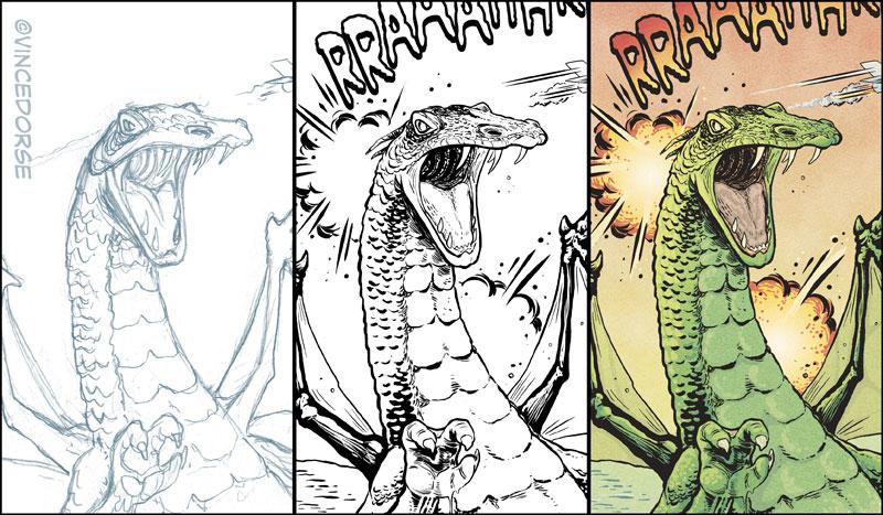 reptile_monster_dorse