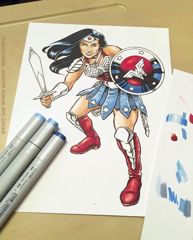 WonderWoman_Dorse_04