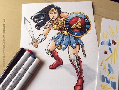 WonderWoman_Dorse_06