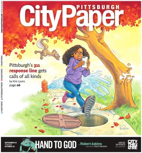 311_citypaper_digitalcover_sm_vincedorse-copy