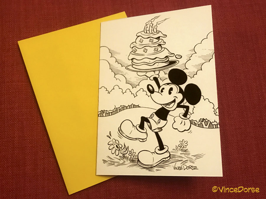 MickeyBirtdayCard_process_VinceDorse