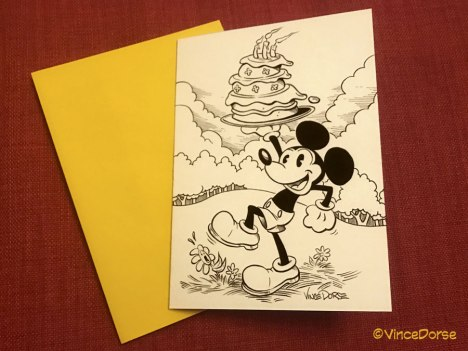 MickeyBirtdayCard_process_VinceDorse
