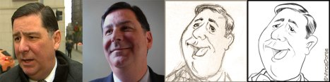 Peduto_caricature_Dorse