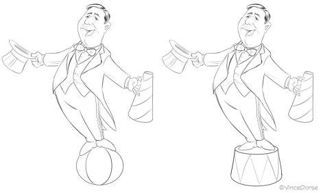 Peduto_caricature