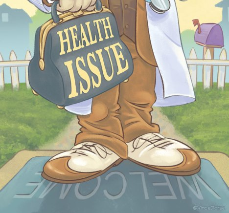 HealthIssueProcess_VinceDorse_07