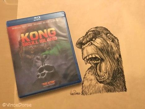 KongWrap_process_Dorse