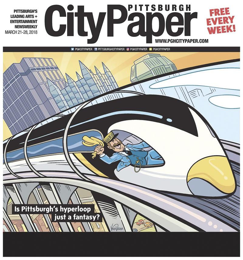 CityPaper_LoopTrain_Process_VinceDorse
