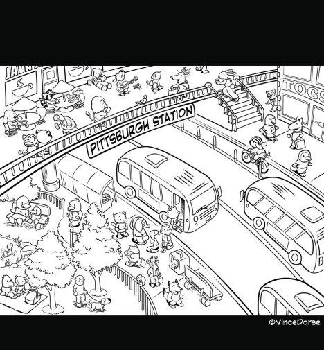 CityPaper_Busway_VinceDorse_process