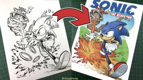 sonic_bw_to_color_dorse
