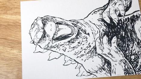 Godzilla_processblog02